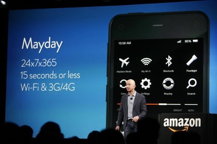 Amazon 2014 264 730x486 Amazons Fire Phone arrives on July 25 for $199 (32GB) and $299 (64GB) from AT&T