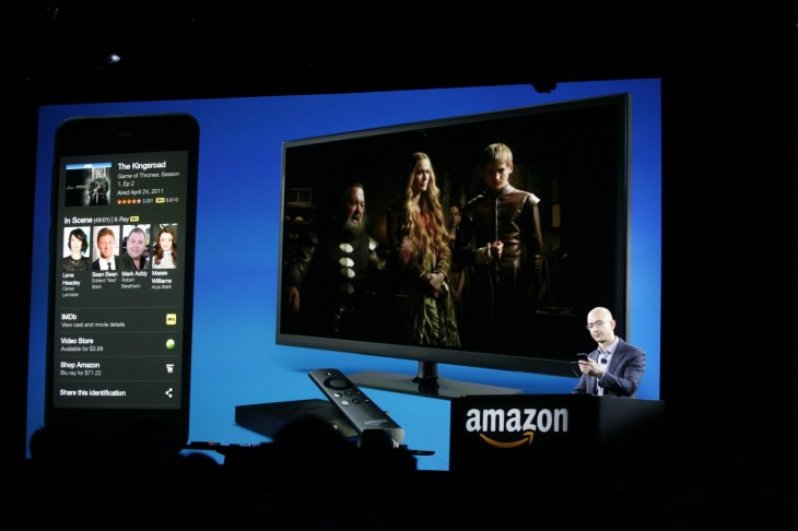 Amazon 2014 336 730x486 Amazons Fire Phone arrives on July 25 for $199 (32GB) and $299 (64GB) from AT&T