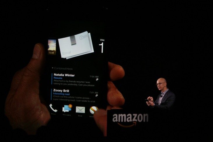 Amazon 2014 650 730x486 Amazons Fire Phone arrives on July 25 for $199 (32GB) and $299 (64GB) from AT&T