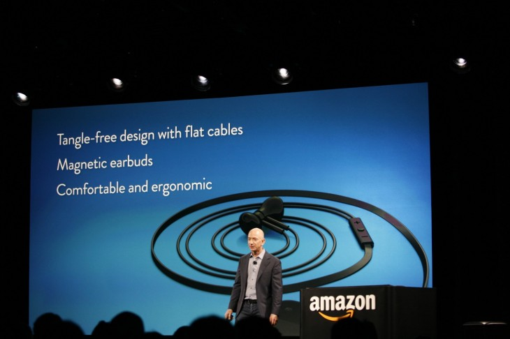 Amazon_firephone-earbuds