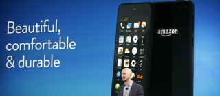 Amazon_firephone-feat