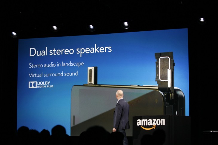 Amazon_firephone-speakers