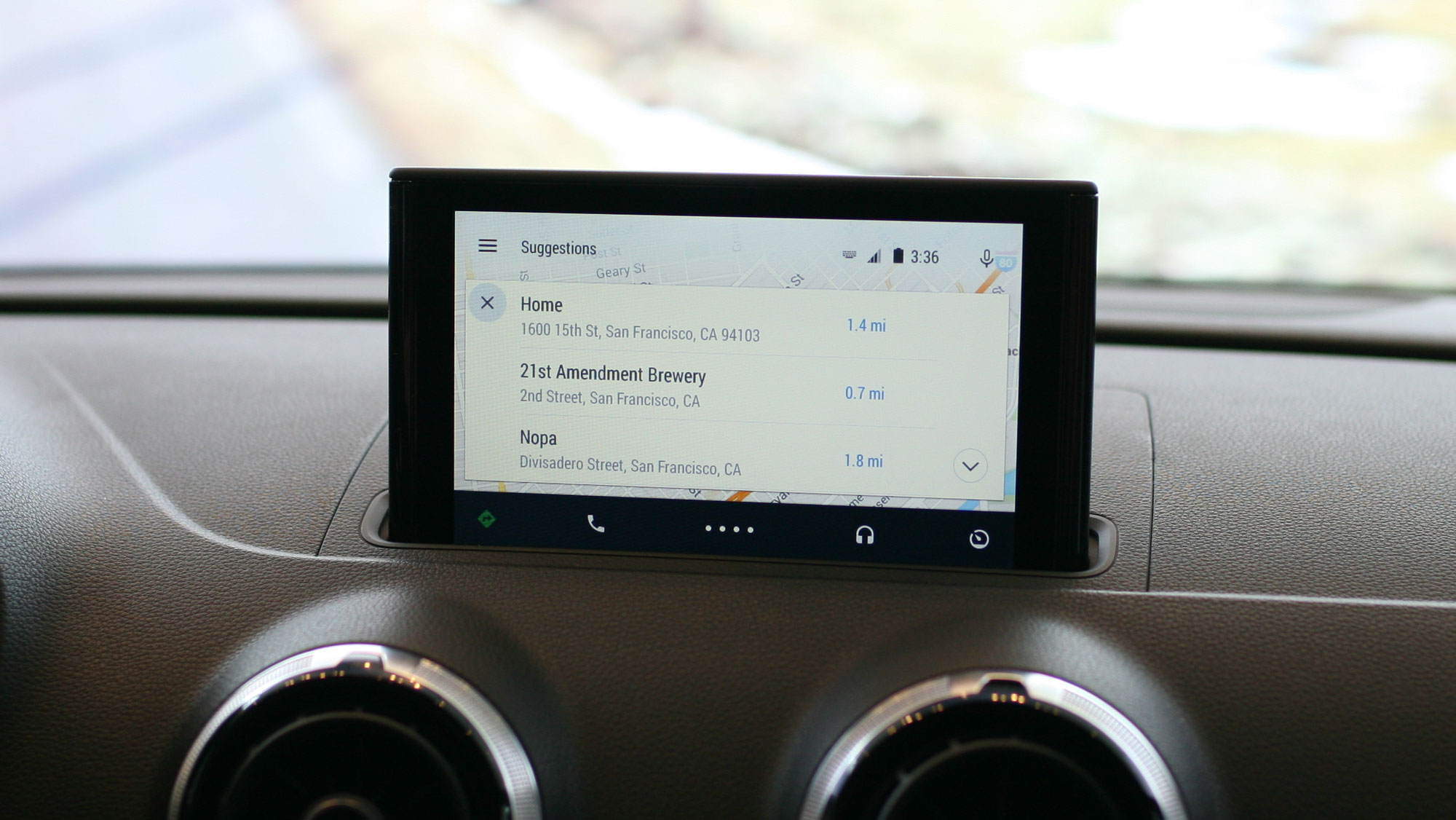 Android_auto_4