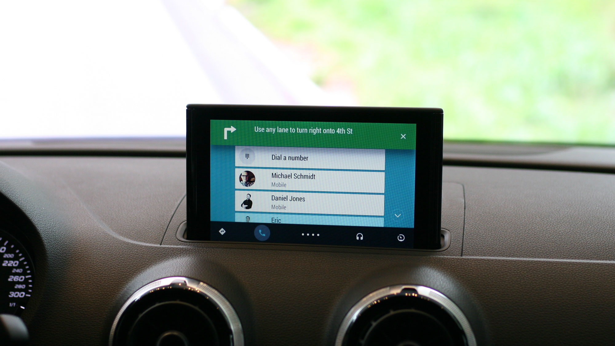 Android_auto_6