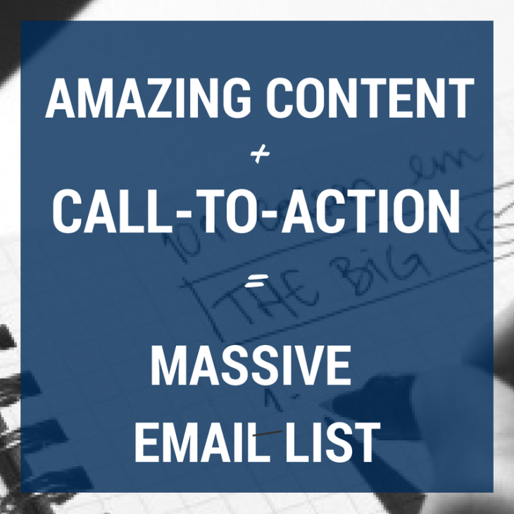 Copy of Untitled design1 730x730 The experts guide on how to grow a massive email list