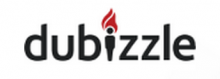Dubizzle 220x79 Tech news from the Middle East: What you need to know from the past month
