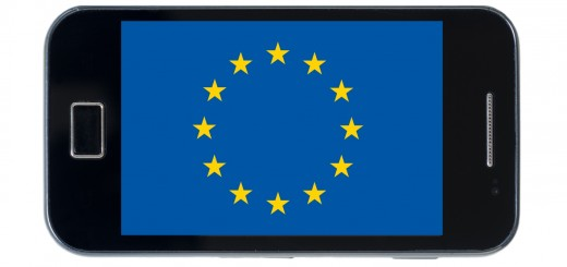 Data roaming charges in Europe to fall by over 50% as Commission drives towards eliminating all fees