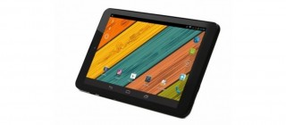 Flipkart-Tablet-2-520×346