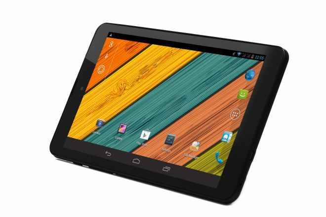 Flipkart-Tablet-2