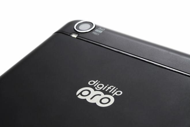 Flipkart-Tablet-3
