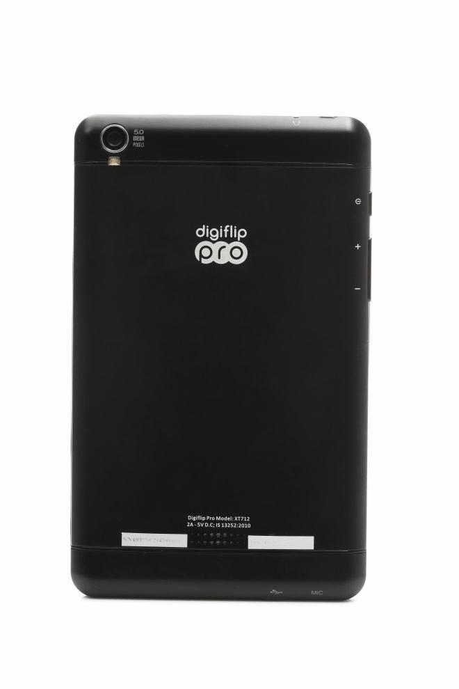 Flipkart-Tablet-4