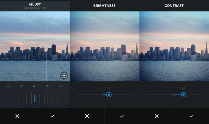 Instagram 2 Heres what Instagrams new editing tools can do for you