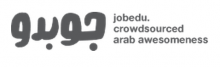 Jobedu 220x67 Tech news from the Middle East: What you need to know from the past month