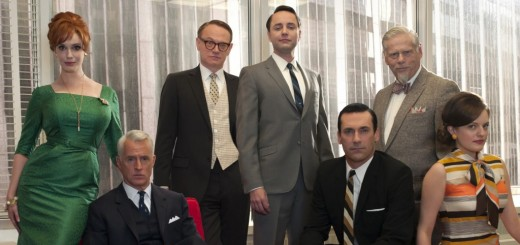 Mad Men 520x245 Facebooks emotion experiment wasnt just another A/B test, and we need to be algorithm savvy