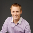 Matt Mickiewicz 12 things you should know about raising money from angel investors
