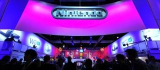 Nintendo_conference