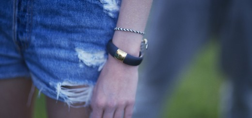 SU14_Fuelband_SE_Gold_Body_03_RGB_original