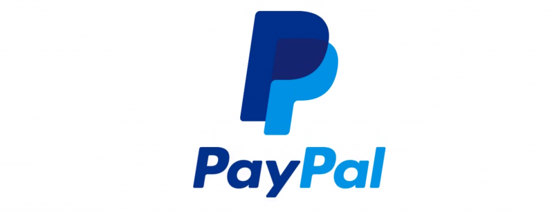 PayPal Expands Buyer Protection to Cover Digital Goods in UK