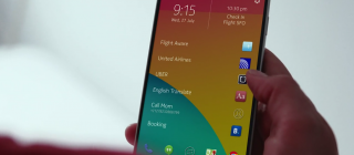 Screen Shot 2014-06-19 at 16.57.20