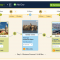 Screen Shot 2014 06 30 at 12.46.34 pm 60x60 Travel planner TripHobo secures funding upward of $1m to become the TripAdvisor of itineraries