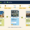 Screen Shot 2014 06 30 at 12.48.53 pm 60x60 Travel planner TripHobo secures funding upward of $1m to become the TripAdvisor of itineraries