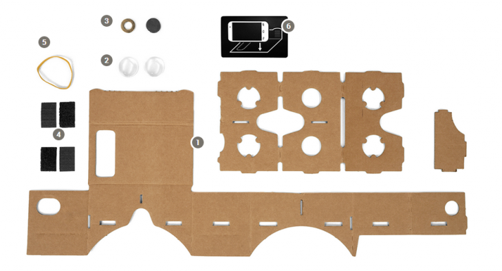 Screenshot 2014 06 26 11.21.53 730x394 Googles wacky new Cardboard project could help take virtual reality mainstream