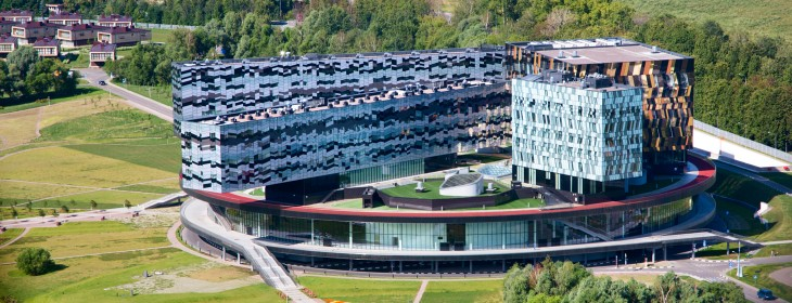 Skolkovo 730x280 Startups in Russia: Why you really cant ignore the Kremlin, for better or worse