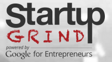 Startup Grind 220x122 Tech news from the Middle East: What you need to know from the past month