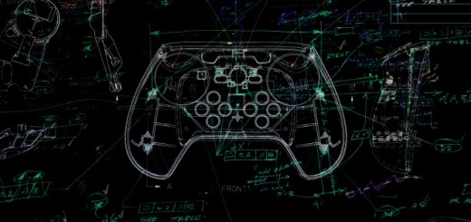 SteamControllerNotes-798x310