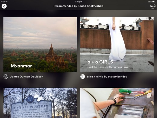Storehouse 13 520x390 Storehouse, the beautiful visual storytelling iPad app, gets a refresh with emphasis on discovery