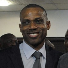 Sunday Oliseh 220x219 June in Africa: All the tech news you shouldn't miss from the past month