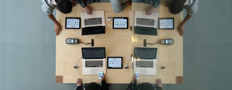 TNW-Macs-786×305