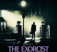 The Exorcist 220x204 Facebooks emotion experiment wasnt just another A/B test, and we need to be algorithm savvy