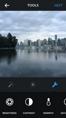 adf 220x390 Instagram introduces new creative editing tools to help you fine tune your photos