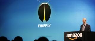amazon-firefly