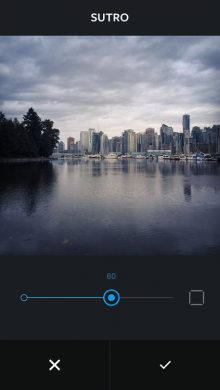 asdf 220x390 Instagram introduces new creative editing tools to help you fine tune your photos