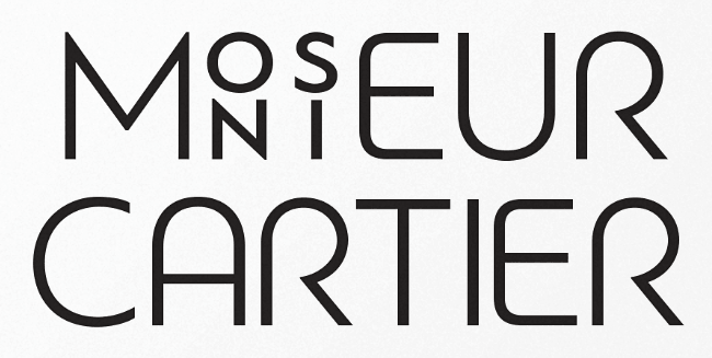 bague uni pro Our favorite typefaces from May 2014