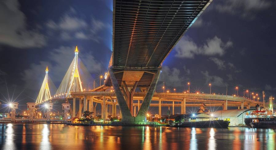 5 Reasons To Move Your Startup to Southeast Asia