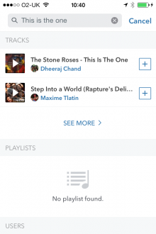 c10 220x330 Whyd for iPhone is a social network that lets you bookmark music from across the Web
