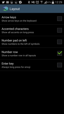 c3 220x391 As SwiftKey readies for iOS, the smart keyboard app goes free on Android and gets premium themes