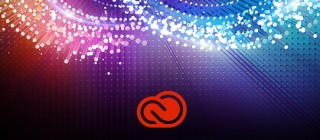 cc-next-pre-event–marquee