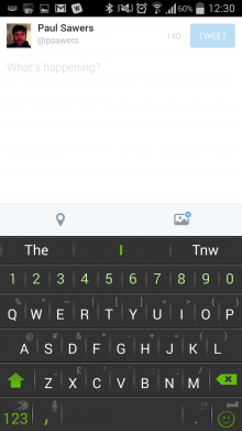 d3 220x391 As SwiftKey readies for iOS, the smart keyboard app goes free on Android and gets premium themes