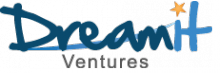 dreamit ventures logo 220x73 DreamIt Ventures Slidebean hopes to be Instagram for presentations