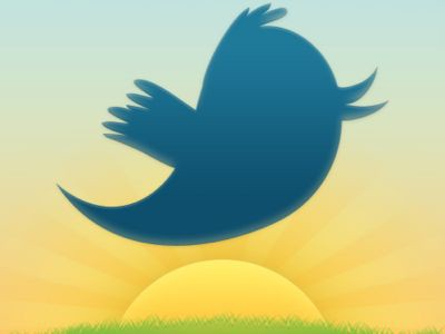 The art of live tweeting: How to provide value without annoying your followers