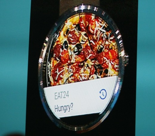 eat24 520x457 Here are 6 of the first third party Android Wear apps