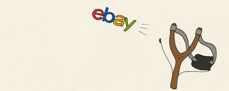ebay launch 730x292 The DIY guide to launching a successful eBay store
