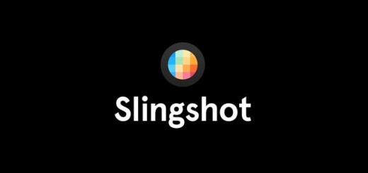 Video thumbnail for vimeo video Facebook launches Slingshot its latest ephemeral app