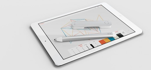 feat Adobe Ink and Slide On iPadbrightscreen 520x240 You can now buy Adobes Ink and Slide iPad accessories in Europe
