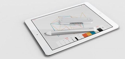 feat-Adobe-Ink-and-Slide-On-iPad,brightscreen