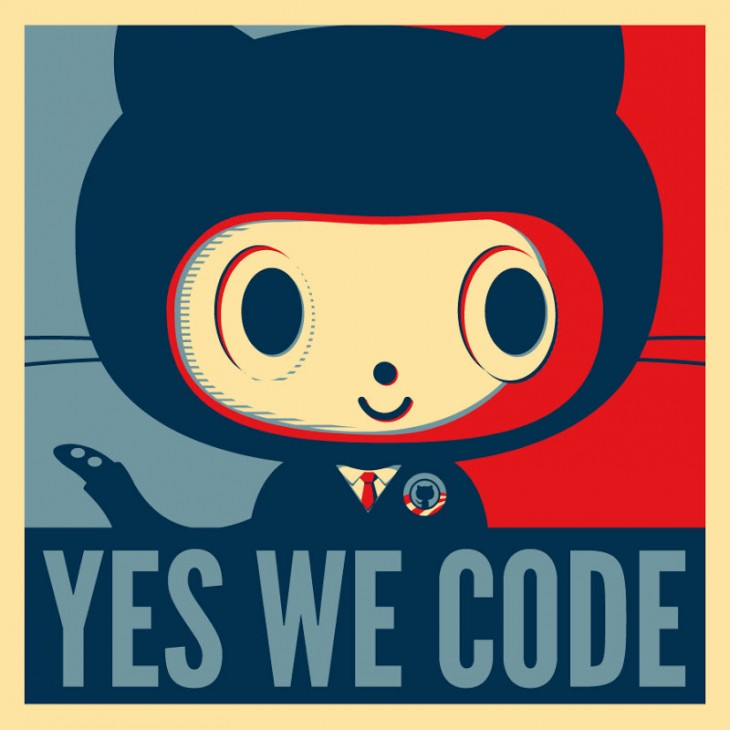 github octocat yes we code 730x730 How startups can truly make a social impact
